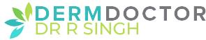 Derm Doctor Logo